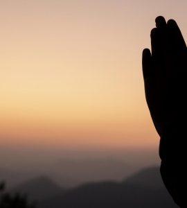 Le migliori preghiere su Aforismi.it